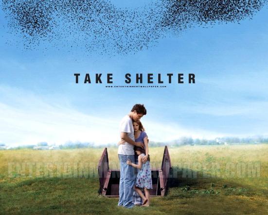 take-shelter01